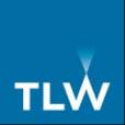 TLW Global