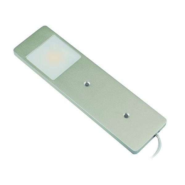 NOVA ULTRA-THIN CABINET LIGHT 3.5W K01-0172 670x670