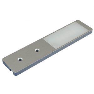 NOVA MINI LED ULTRA-THIN CABINET LIGHT 2.2W K01-0171 670x670