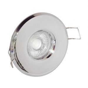 MAINS IP65R RATED SHOWERLIGHT A12-6255 670x670