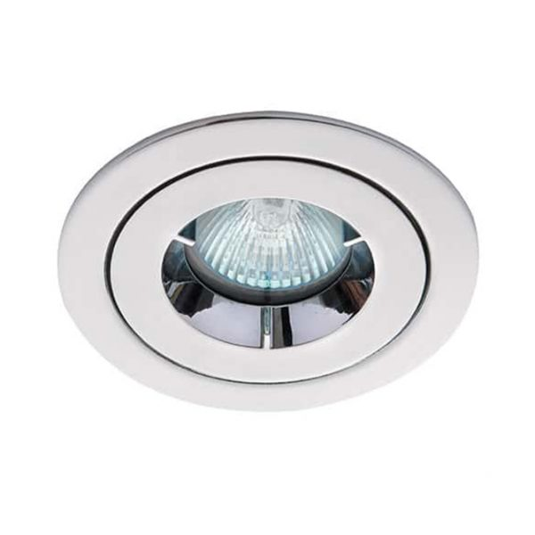 IP65 RATED GU10 DOWNLIGHT A12-6258 670x670