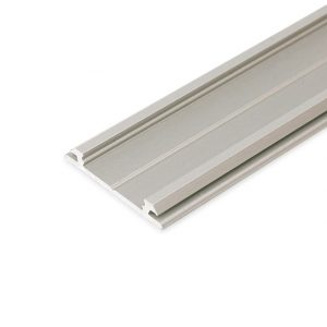 BENDALE ARC LED ALUMINIUM PROFILE -2M K01-1002 670X670