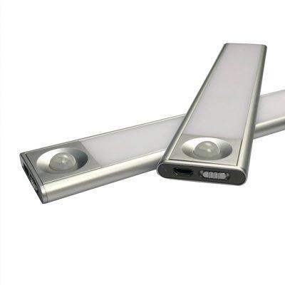 BAR SLIM RECHARGEABLE BAR LIGHT Bar C01-2045 3 670x670