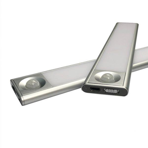 SLIM RECHARGEABLE BAR LIGHT C01-2045 3 670x670