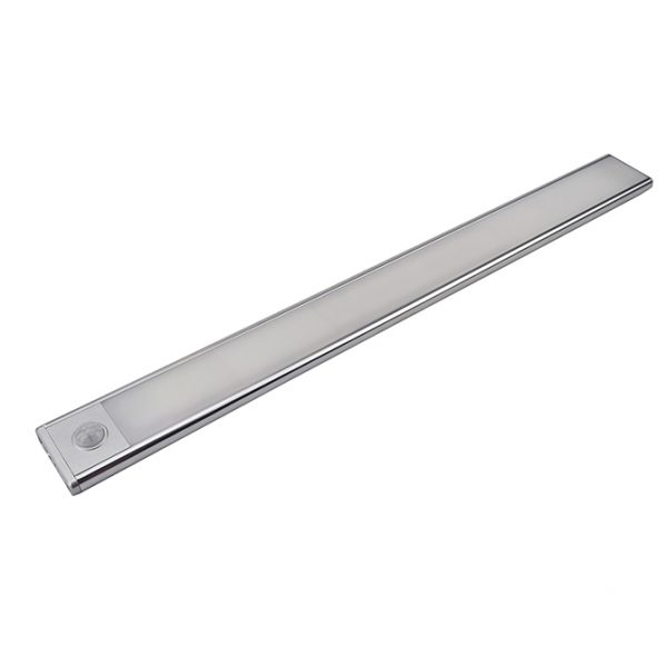 BAR SLIM RECHARGEABLE BAR LIGHT Bar C01-2045 670x670
