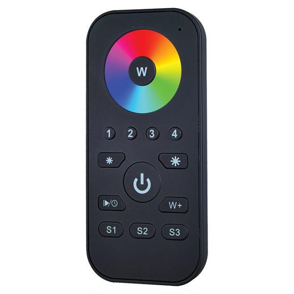 HUB RGB LED DIMMING RF REMOTE K30-2035 670X670