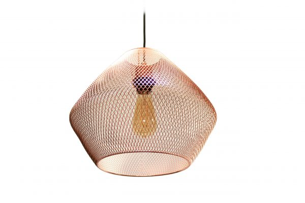 Ortiz ceiling pendant light- T01-0002 web