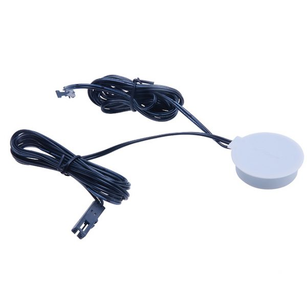 INVISI TOUCH ACTIVATED HIDDEN DIMMER SENSOR N28-0006 670X670