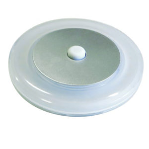 CENT LED HALO LIGHT WITH PUSH BUTTON K00-0004 670x670