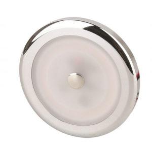REVEL IP44 LED CABINET LIGHT K00-0037 670x670