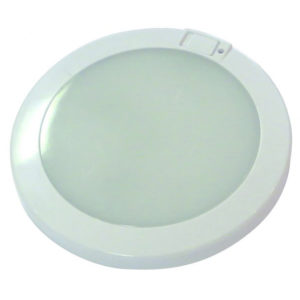 BAY 6W LED CEILING LIGHT ROUND K00-0062 670X670