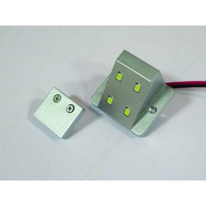 STACK LED MAGNETIC DOOR SENSOR LIGHT K00-1040 670x670