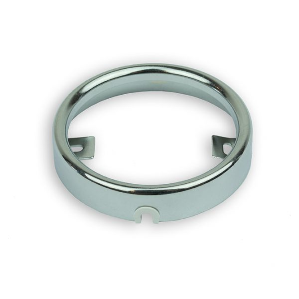 LED ROUND SURFACE MOUNTING SPACER K01-0101PC 670X670