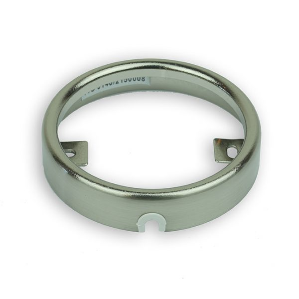LED ROUND SURFACE MOUNTING SPACER K01-0101SS 670X670
