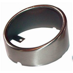 LED ROUND ANGLED SURFACE MOUNTING SPACER K01-0103 670X670