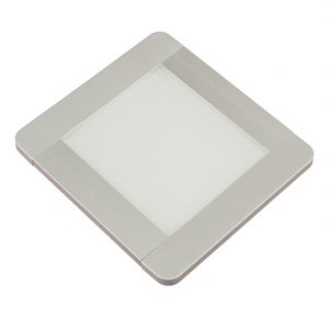 FINO SQUARE LED PANEL LIGHT 3W K01-0180 670X670