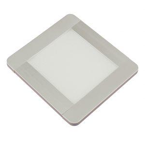 FINO PANEL LIGHT 3W K01-0180 670X670