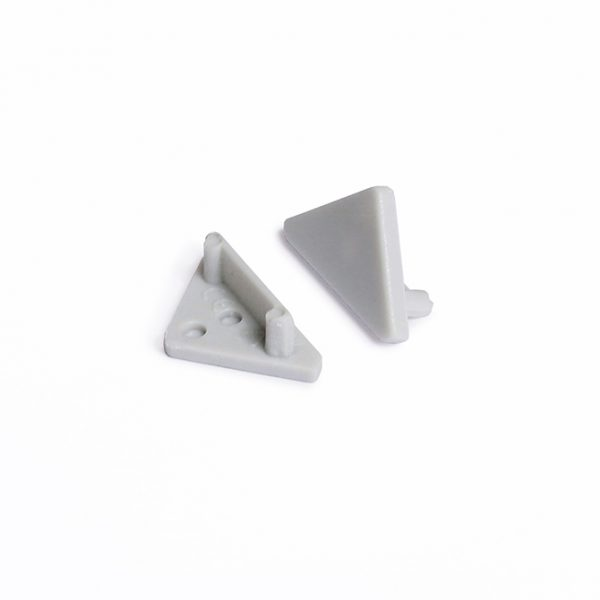 DISPLAY PROFILE END CAPS K01-1066 670x670