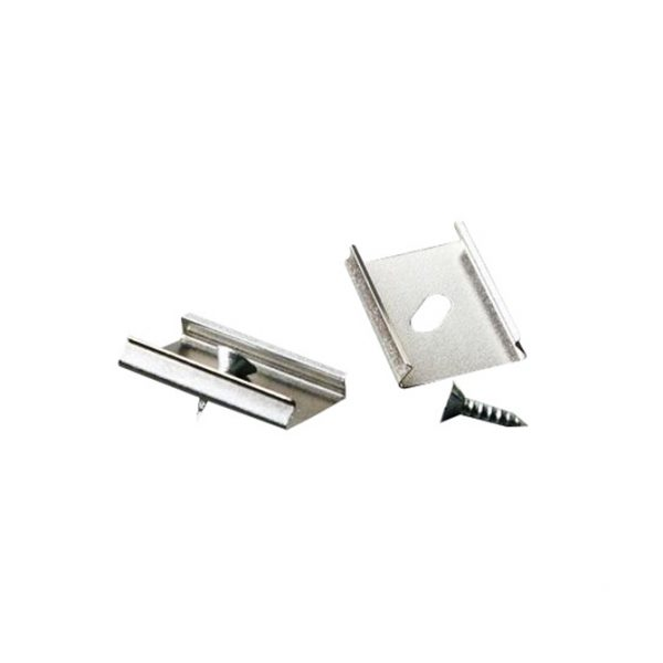 MOUNTING PLATES FOR ARC, BACK AND FLOOR PROFILES – PAIR K01-1093 670x670