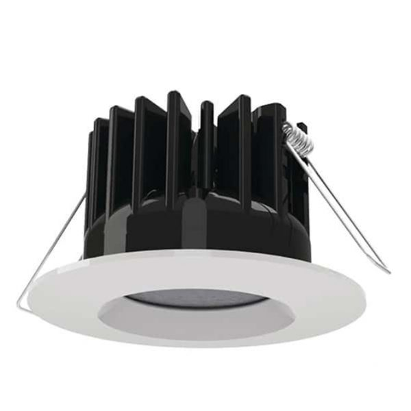 IP65 RATED LED 5.8W FIRE RATED DIMMABLE DOWNLIGHT K05-6050 670x670