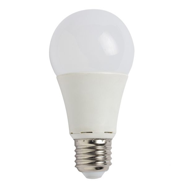 GLS 9W LED LAMP E27 K13-0112 670x670