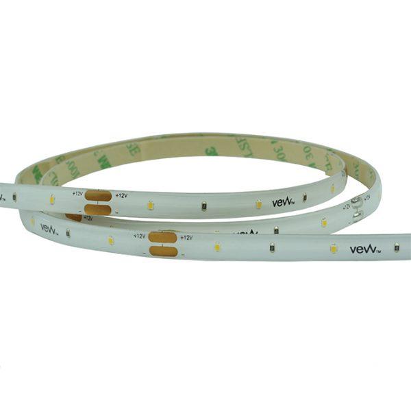 ALPHA LED TAPE 2.4W 30 LEDS PER METRE K30-5710 Reel 670X670