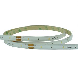 ALPHA IP65 RATED LED STRIP LIGHT 2.4W 30 LEDS PER METRE K30-5715 Reel 670X670