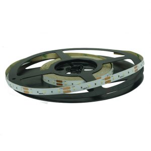 CALLO LED TAPE 4.8W FOR AMBIENT LIGHTING 60 LEDS PER METRE K30-5720 Reel 670X670