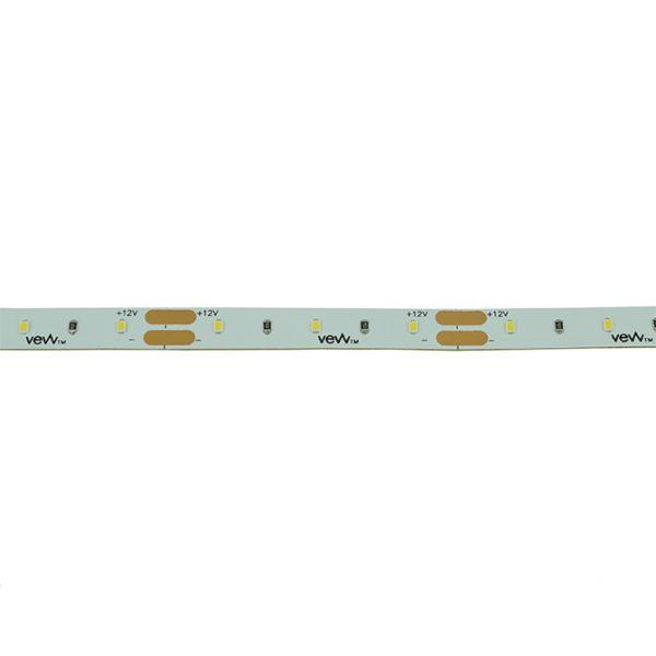 CALLO LED TAPE 4.8W 60 LEDS PER METRE K30-5720 Strip 670X670