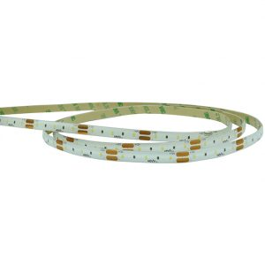 CALLO IP65 RATED LED STRIP LIGHT 4.8W 60 LEDS PER METRE K30-5725 Reel 670X670