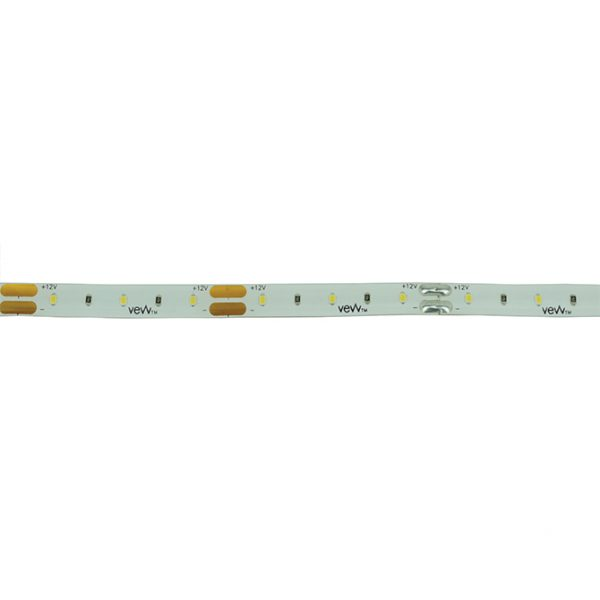 CALLO IP65 RATED LED TAPE 4.8W FOR AMBIENT LIGHTING 60 LEDS PER METRE K30-5725 Strip 670X670