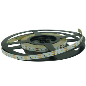 BON LED STRIP LIGHT 9.6W 120 LEDS PER METRE K30-5730 Reel 670X670