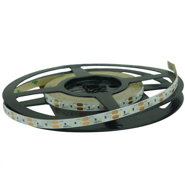 BON LED STRIP LIGHT 9.6W 120 LEDS PER METRE K30-5730 Reel 670X670