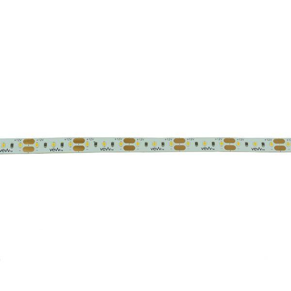 BON LED TAPE 9.6W FOR TASK LIGHTING 120 LEDS PER METRE K30-5730 Strip 670X670