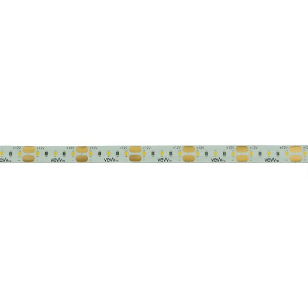 MILA IP65 RATED LED TAPE 4.8W FOR AMBIENT CONTINUOUS LIGHTING 120 LEDS PER METRE K30-5734 Strip 670X670