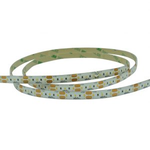 SIDE IP65 RATED LED SIDE EMITTING STRIP LIGHT 4.8W 60 LEDS PER METRE K30-5735 Reel 670x670
