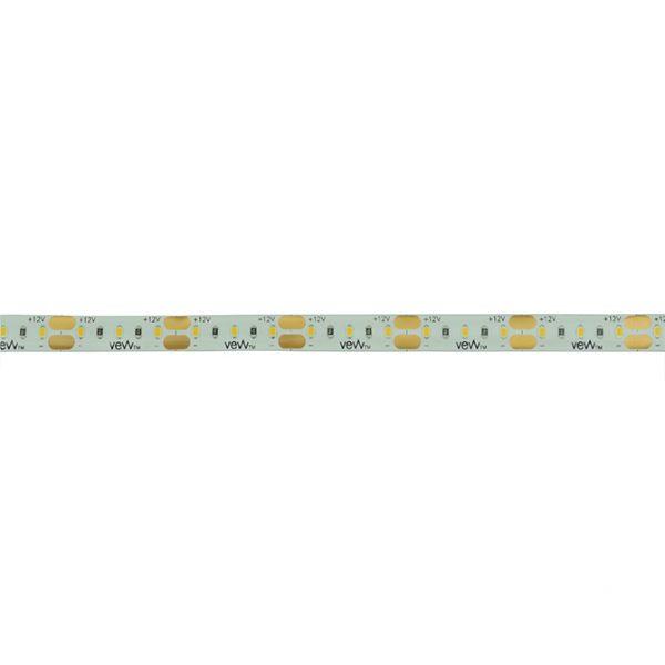 SIDE IP65 RATED LED SIDE EMITTING TAPE 4.8W 60 LEDS PER METRE K30-5735 Strip 670x670