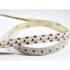 BEAMER LED TAPE 24W 300 LEDS PER METRE K30-5762 looped 670X670