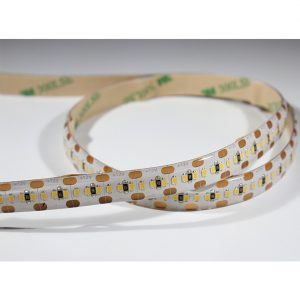 BEAMER IP65 RATED LED TAPE 4.8W 300 LEDS PER METRE K30-5765 & 5766 670x670