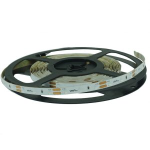 SIDE LED SIDE EMITTING STRIP LIGHT 4.8W 60 LEDS PER METRE K30-5770 Reel 670X670