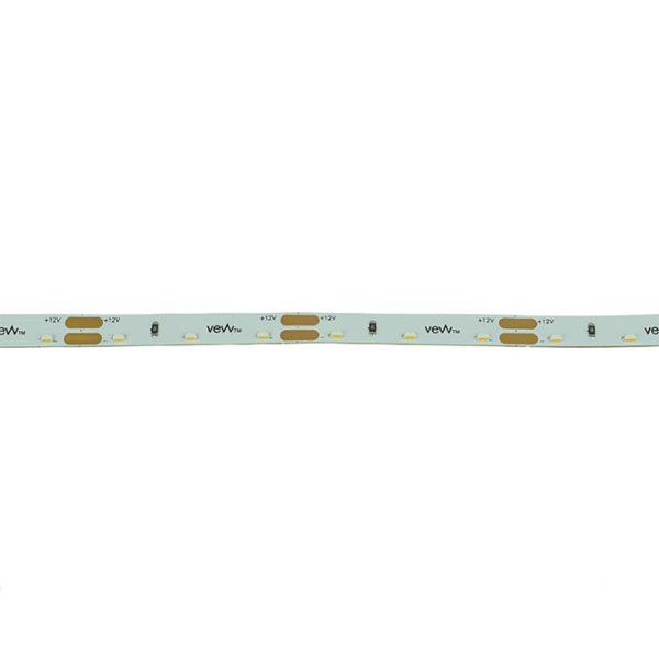 SIDE LED SIDE EMITTING TAPE FOR CURVES 4.8W 60 LEDS PER METRE K30-5770 Strip 670X670