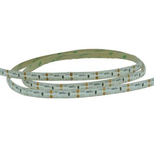 SIDE + IP65 RATED LED STRIP EMITTING TAPE 9.6W 120 LEDS PER METRE K30-5785 Reel 670x670