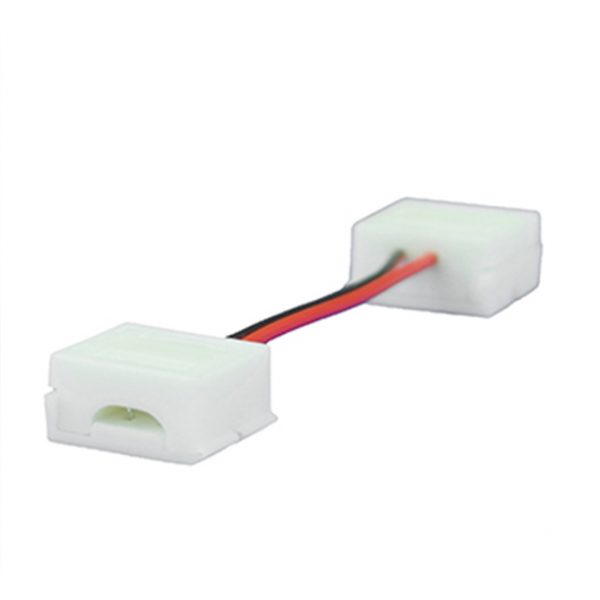 8MM IP LED TAPE LINK LEAD 50MM K30-5810IP 670x670