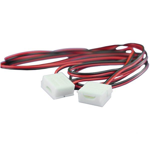 8MM IP LED TAPE LINK LEAD 2M K30-5813IP 670x670