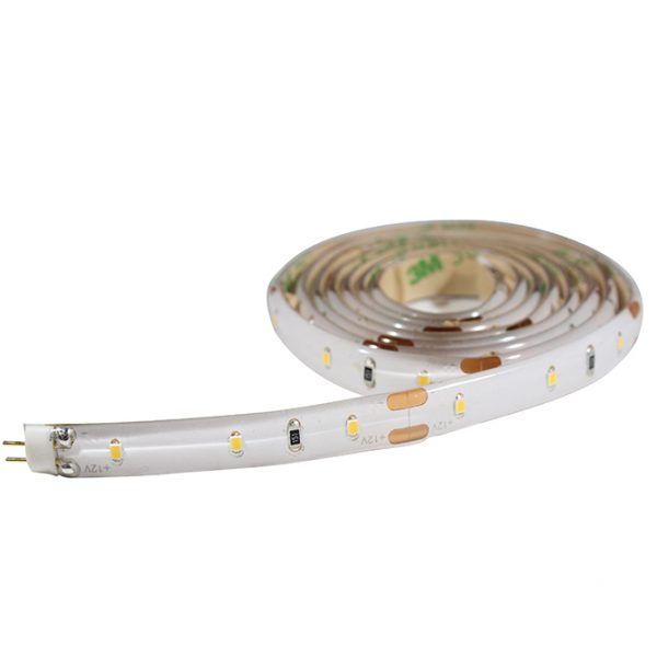 LINK LED TAPE LINKABLE 4.8W 60 LEDS PER METRE K38-1211 670X670