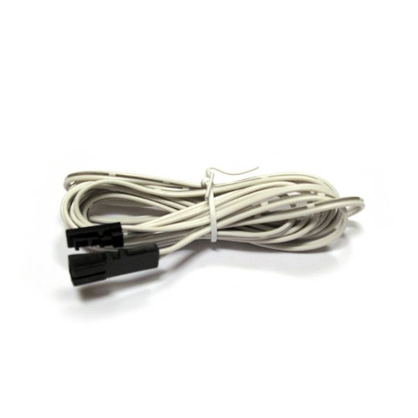 EXTENSION CABLE FOR BESPOKE LED TAPE R90-0131 670X670