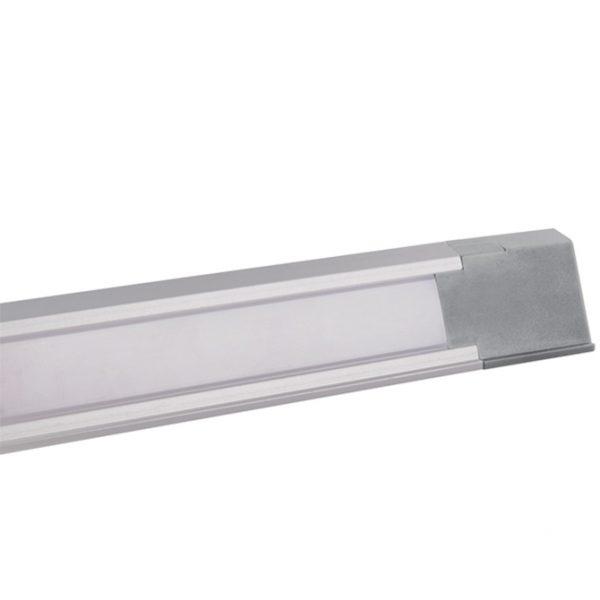 SABRE LED DRAWER LIGHT WITH IR SENSOR K01-0200 670X670