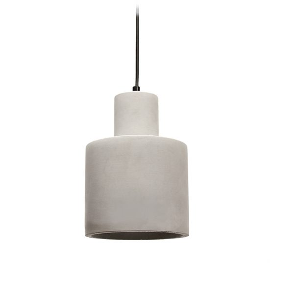 THEO CEILING PENDANT 160MM Theo T01-0012 670X670