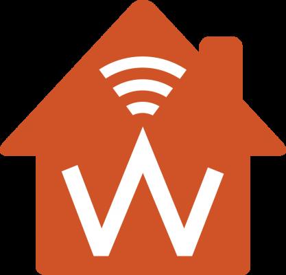 VEWsmart_ICON