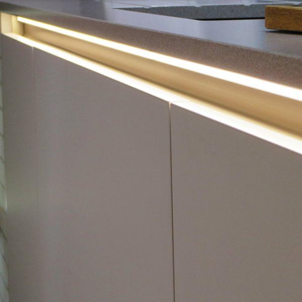 low wattage led tape insitu 5 670x670